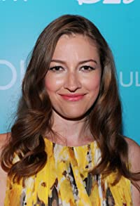Primary photo for Kelly Macdonald
