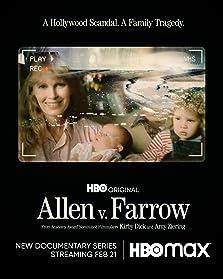Allen v. Farrow (2021– )
