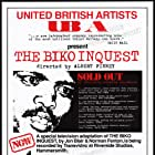The Biko Inquest (1984)