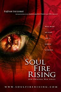 Watch free stream movie Soul Fire Rising [1920x1600]