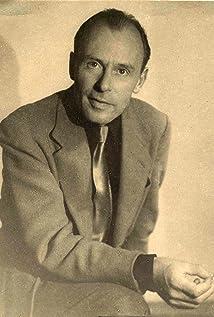 Klaus Mann Picture