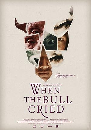 Where to stream When the Bull Cried