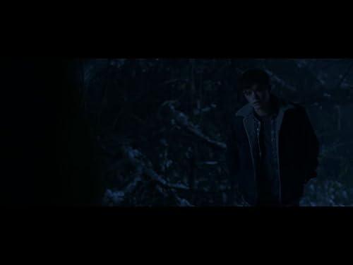 Haunt Theatrical Trailer