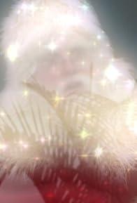 Primary photo for Secret Santa