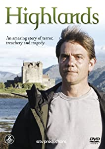 Watch freemovies link Highlands UK [HDR]