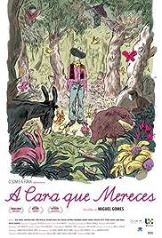 A Cara que Mereces(2004) Poster - Movie Forum, Cast, Reviews