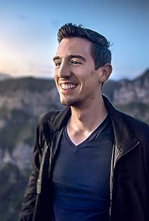 Sebastian Klinger Picture