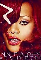 The Lonely Island Feat. Rihanna: Shy Ronnie