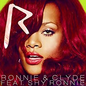 Movie for downloads free The Lonely Island Feat. Rihanna: Shy Ronnie by Akiva Schaffer [Quad]