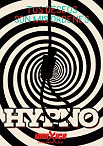 Hypno full movie in hindi free download