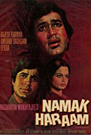 Namak Haraam 1973 Hindi Movie AMZN WebRip 300mb 480p 1GB 720p 4GB 12GB 1080p
