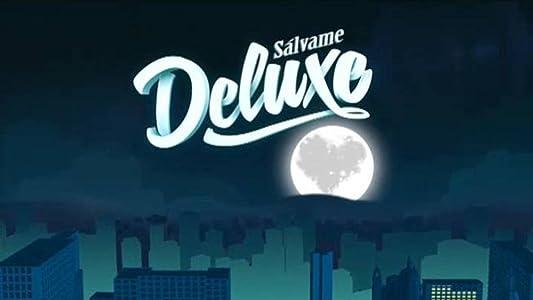 Watch stream movies ipad Sálvame Deluxe: Massiel visita el Deluxe  [BRRip] [1020p] [1920x1280]