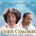 God's Compass (2016)