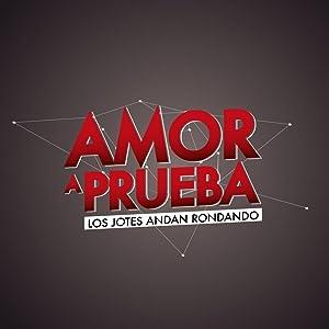 Schauen Sie sich neue kostenlose englische Filme an Amor a Prueba: Episode #1.46 (2015) [640x352] [320x240] [640x640]