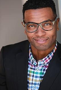 Demetrius Butler Picture