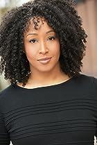 Alexis J. Smith