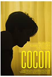 Cocon Poster