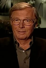 Primary photo for Adam West: Batman Unmasked