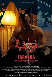 Farasha Poster