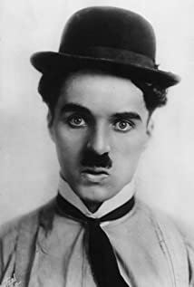 Charles Chaplin New Picture - Celebrity Forum, News, Rumors, Gossip