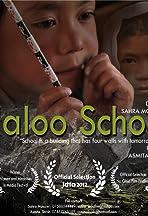 Kaloo School
