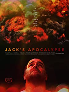 Mobile movie full hd free download Jack's Apocalypse by Yiannis Stravolaimos [iTunes]