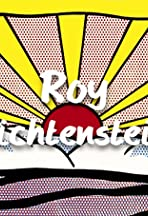 Roy Lichtenstein: Un point c'est tout