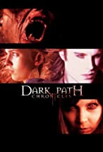 Primary image for The Dark Path Chronicles