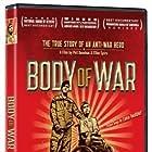 Body of War (2007)