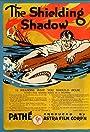 The Shielding Shadow