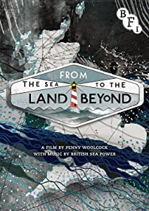 English movies dvdrip download From the Sea to the Land Beyond [HDRip]