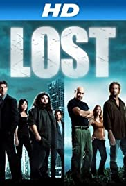 Lost: A Journey in Time Poster