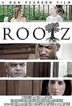 Rootz