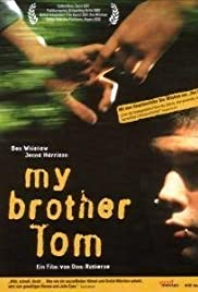 ##SITE## DOWNLOAD My Brother Tom (2001) ONLINE PUTLOCKER FREE