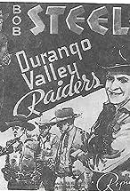 Primary image for Durango Valley Raiders