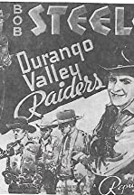 Durango Valley Raiders