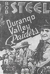 Primary photo for Durango Valley Raiders