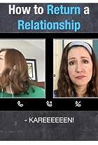 Relationship Deli: Returned