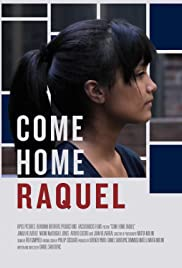 Come Home Raquel () ONLINE SEHEN