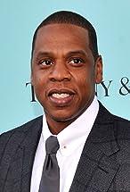 Jay Z's primary photo