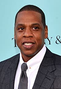 Primary photo for Jay Z