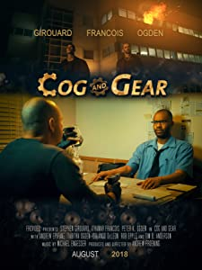 Cog and Gear malayalam movie download