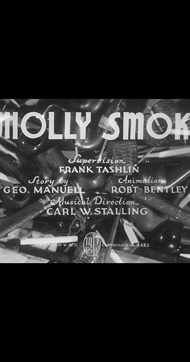 smokey mo leszokott a dohányzásról 2 napig leszokni a dohányzásról