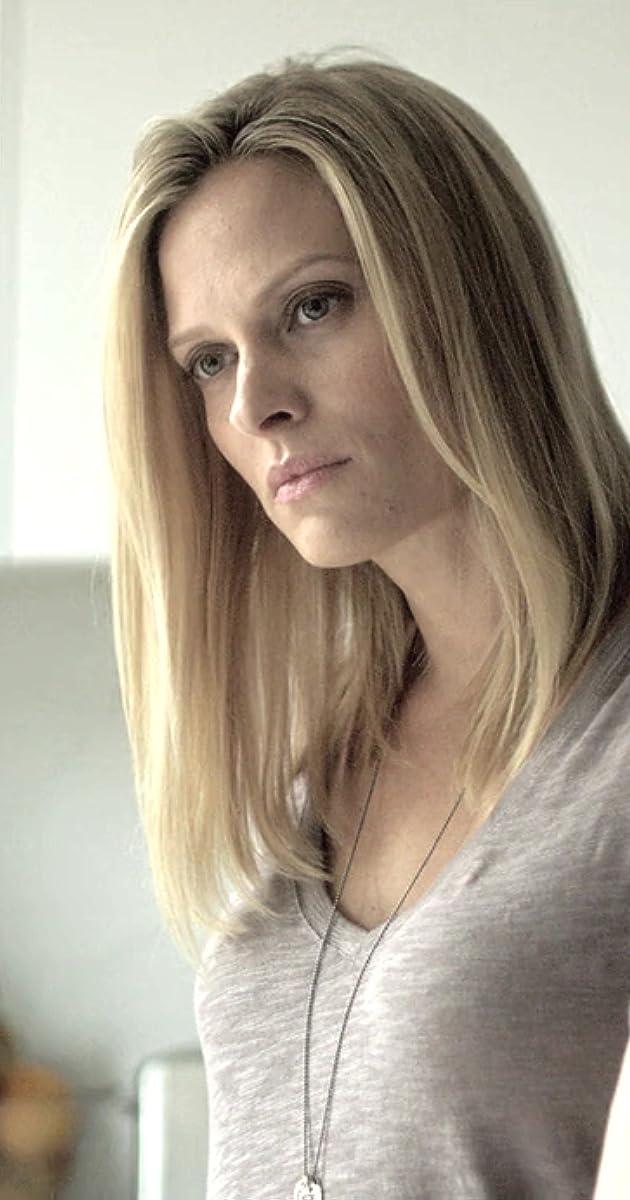 Vinessa Shaw - IMDb