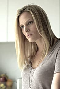 Primary photo for Vinessa Shaw