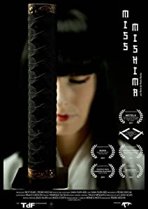 Watch online pirates 2 full movie Miss Mishima by none [XviD]