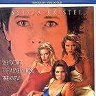 Emmanuelle au 7ème ciel (1993)