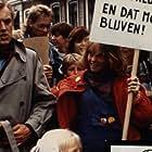 Derek de Lint in De aanslag (1986)