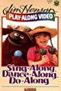 Sing-Along, Dance-Along, Do-Along (1988) Poster