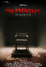 The Profiler Poster